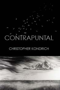 Contrapuntal-Book-Cover-Christopher-Kondrich