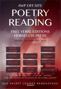 AWP-FreeVerse-Horseless-Flyer2014web